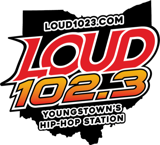 Loud 102.3 Youngstown